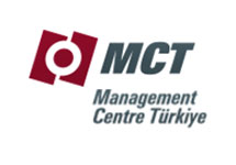 Management Center Turkey - a client of Chris Meyer