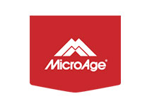 MicroAge - a client of Chris Meyer