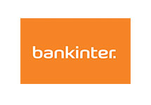 Bankinter - a client of Chris Meyer