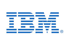 IBM - a client of Chris Meyer