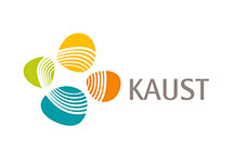 Kaust - a client of Chris Meyer