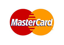 MasterCard - a client of Chris Meyer