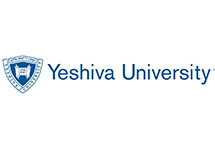 Yeshiva University - a client of Chris Meyer